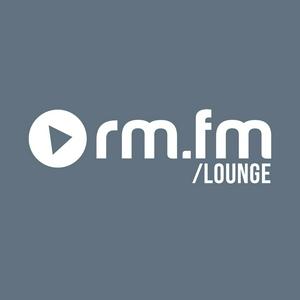 Radio Lounge by rautemusik