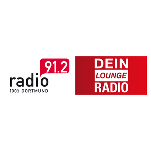 Radio Radio 91.2 - Dein Lounge Radio