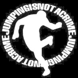 Radio jumpstylepur