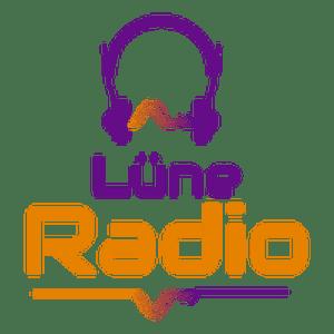Radio lueneradio_deutsch