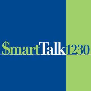 Radio KGEO - $Mart Talk 1230 AM