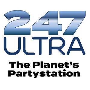 Radio 247Ultra