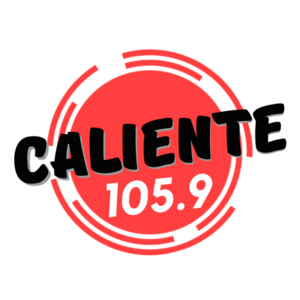 Radio Caliente 105.9