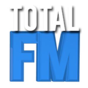 Radio totalfm