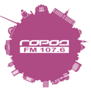 Radio Gorod FM