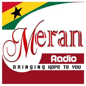 Radio Meran Radio