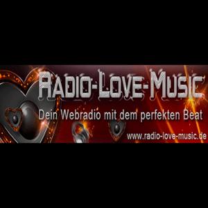 Radio Radio-Love-Music