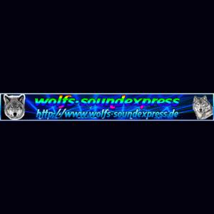 Radio Wolfs-Soundexpress