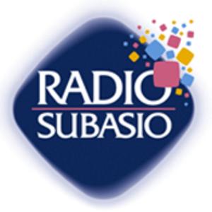 Radio Radio Subasio