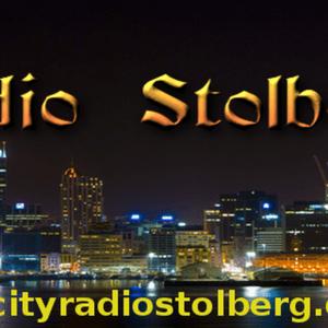 Radio cityradio-stolberg