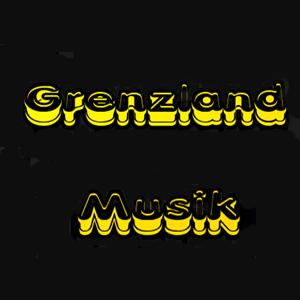 Radio Grenzland-Musik