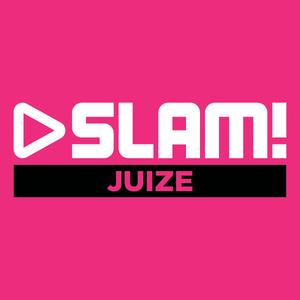 Radio SLAM! JUIZE