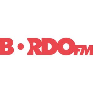 Radio BordoFM