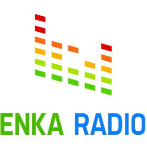 Radio Enka radio