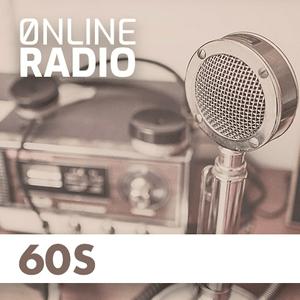 0nlineradio 60s