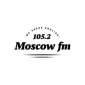 Radio Moscow FM 105.2