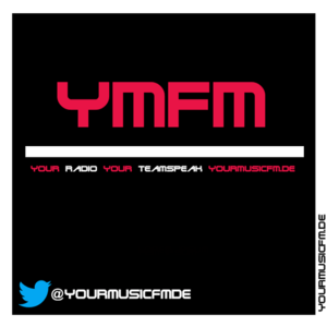 Radio yourmusicfm