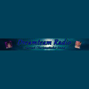 Radio Dreamteam-Radio