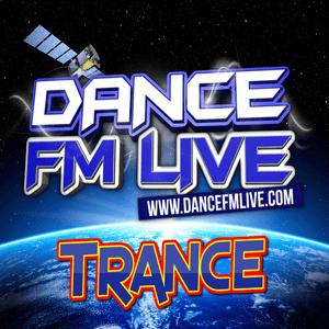 Radio Dance FM Live - TRANCE