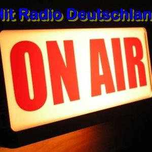 Radio hit-radio-deutschland