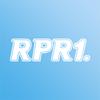 RPR1.