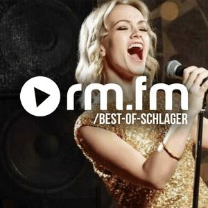 Radio Best of Schlager