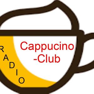 Radio Cappucinoclub Radio