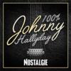 Nostalgie Belgique - Johnny Hallyday