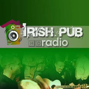 Radio Irish Pub Radio