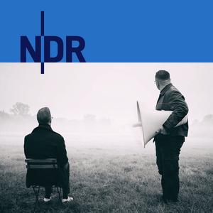 Podcast NDR Hörspiel Box