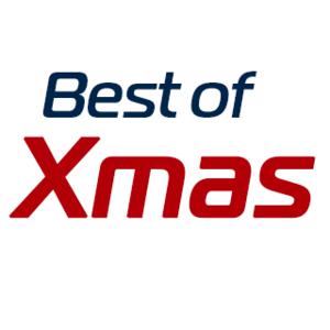 Radio Radio Austria - Best of Xmas