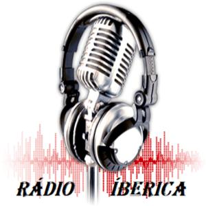 Radio Radio Ibérica
