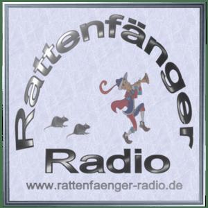 Radio Rattenfaenger Radio