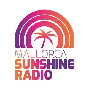 Radio Mallorca Sunshine Radio 106.1 FM