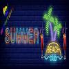 Summer-Beach-Club Radio