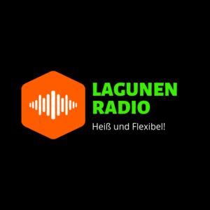 Radio Lagunen Radio
