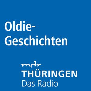 Podcast MDR THÜRINGEN - Oldie-Geschichten