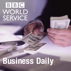 Podcast Business Daily