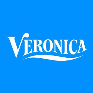 Veronica Alternative XL