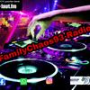Familychaos 93 Radio