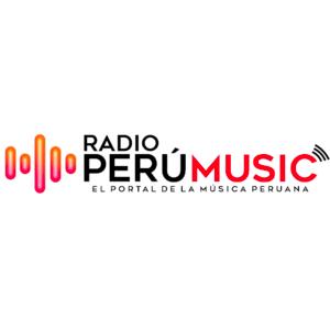 Radio Radio Perú Music