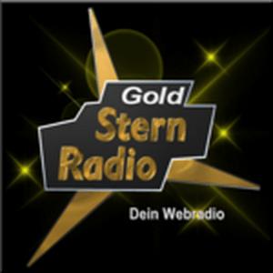 Goldstern Radio