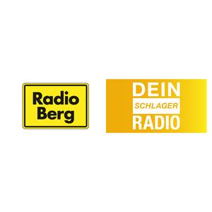 Radio Radio Berg - Dein Schlager Radio
