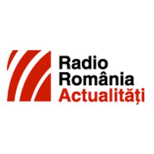 Radio SRR Radio Romania Actualitati