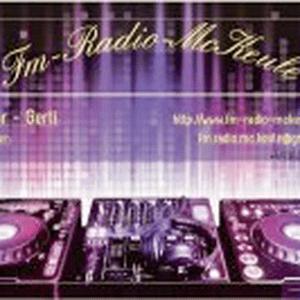 Radio fm-radio-mckeule