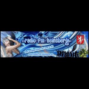 Radio Radio-FM-Heinsberg