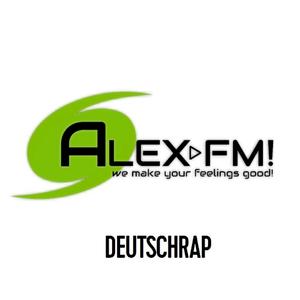 Radio radioalexfmdeutschrap