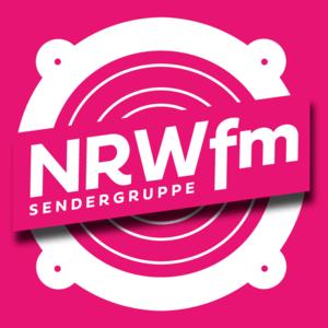 Radio Hitkanal.FM Instrumental