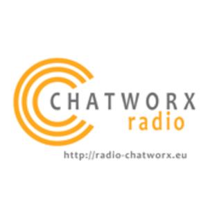 Chatworx Radio