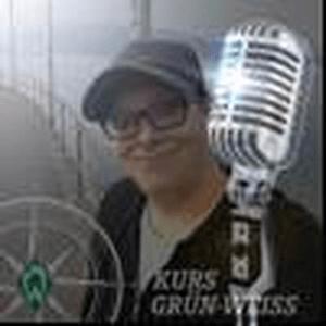 Radio Studio-Apen